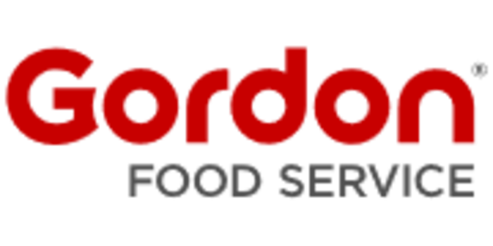 Gordon Food Service Forbes