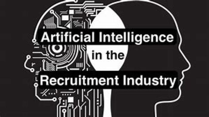 5 Ways Recruiters are Using Artificial Intelligence in Hiring